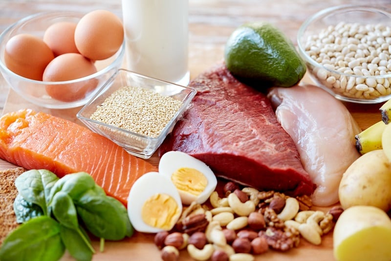 Pressure Cooking Meat, Poultry And Egg Timing Charts