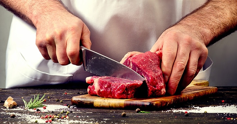 Which Cuts of Beef Are Best for Pressure Cooking