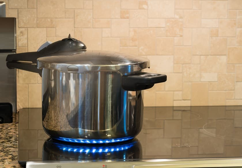 Are Pressure Cookers Safe or Dangerous