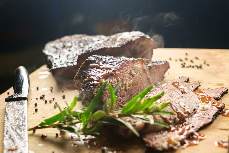Brisket Pressure Cooker Recipes