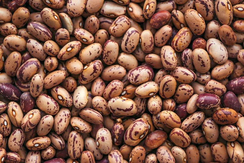 How To Cook Pinto Beans in a Pressure Cooker