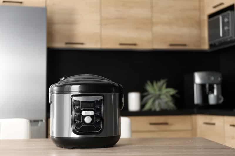 When to Use Low, Medium and High Pressure on Pressure Cooker?
