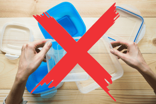 Can You Use Plastic in a Pressure Cooker?