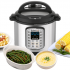 What Are The Best Instant Pot Side Dishes?