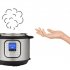 How To Open Instant Pot After Cooking