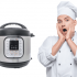 Instant Pot Stopped Working (Quick Help)