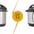 Fagor Lux vs Instant Pot Comparison