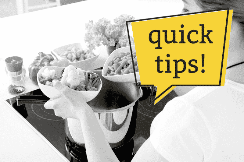 10 Helpful Pressure Cooker Tips and Tricks