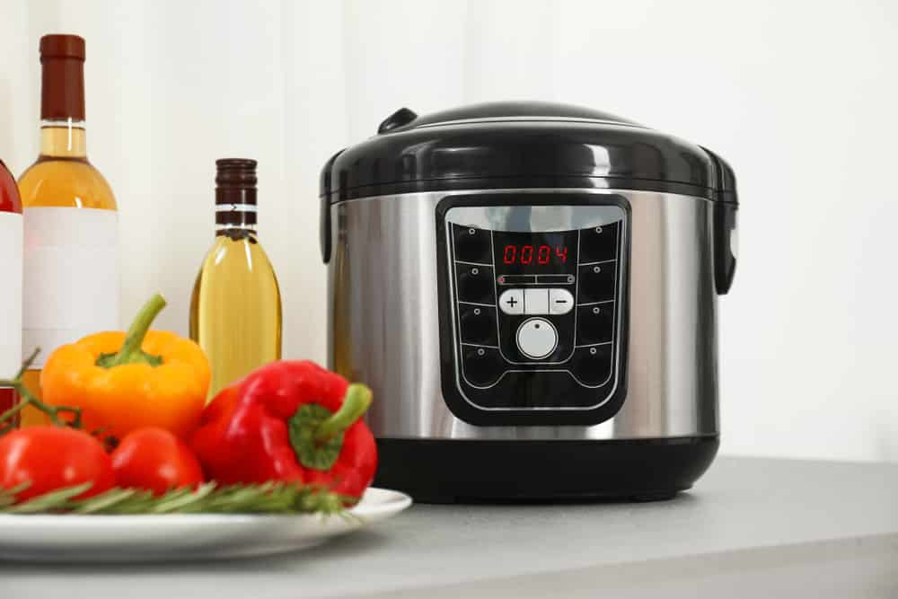 Best Power Pressure Cookers