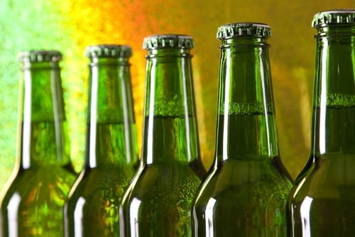 Tips for Pressure Cooking with Beer