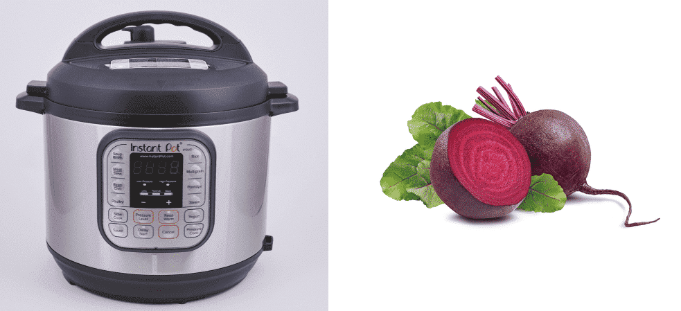 how to can beets without a pressure cooker