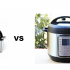 Ninja Foodi vs Instant Pot – Which One's Better?