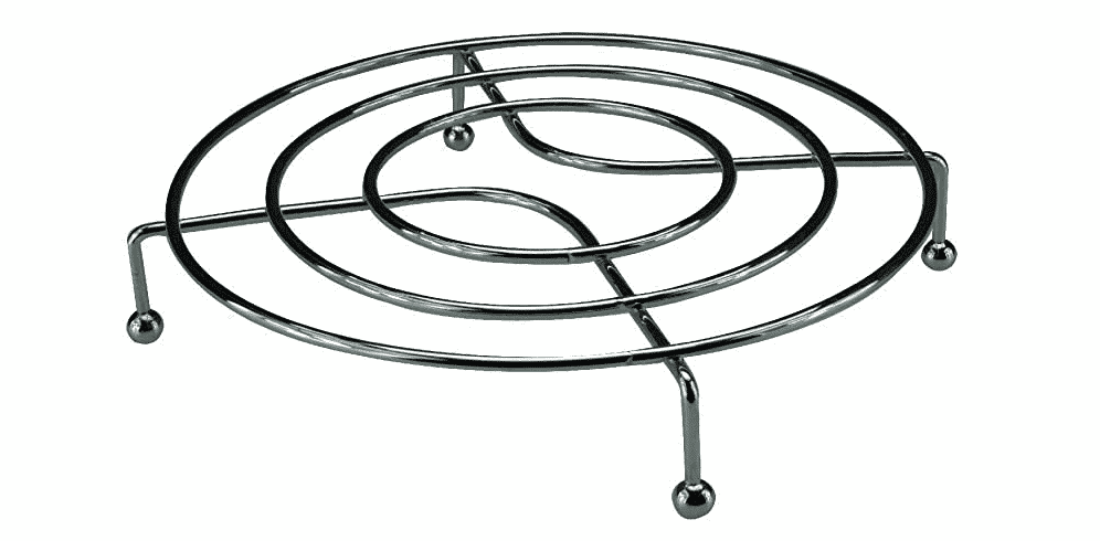 what is a trivet used for