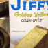 2 Best Substitutes For Jiffy Cake Mix