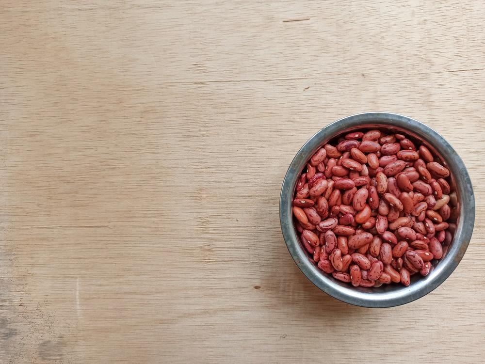 adzuki beans substitute