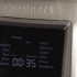Solution To 4 Common Problems With Cuisinart Pressure Cooker