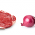 Do You Cook Meat Or Onions First? (Answered)