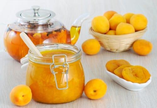 dried-apricots-puree