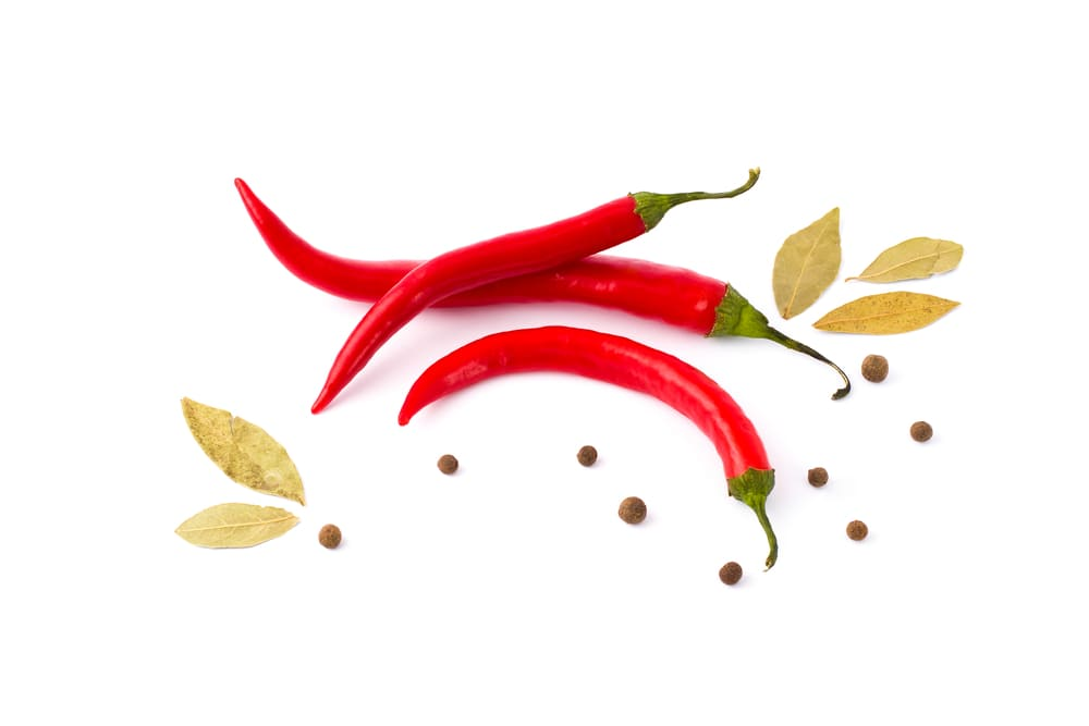 how to cut acidity in chili