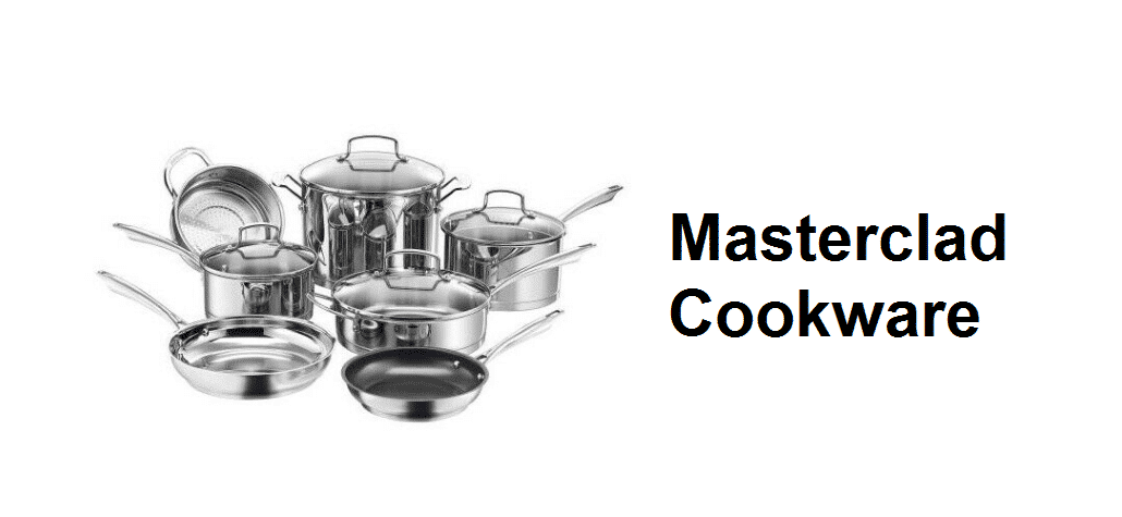masterclad cookware review