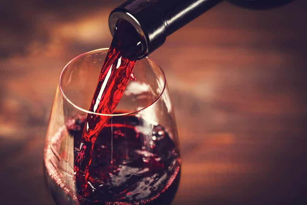 shaoxing wine vs mirin