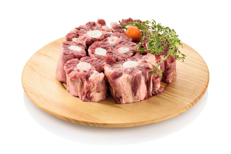 Why Are Oxtails So Expensive?