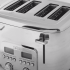 All-Clad 4-Slice Toaster Review 2020