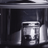 8 Steps To Fix Aluminum Insert Problems With All-Clad Slow Cooker