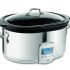 All-Clad Slow Cooker Review 2020