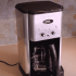 7 Steps To Fix Cuisinart Coffee Maker Self Clean Not Working