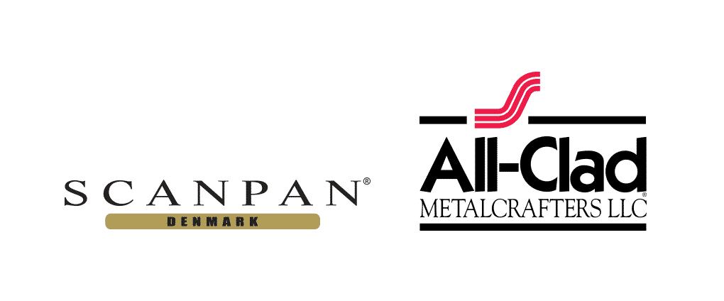 scanpan vs all clad