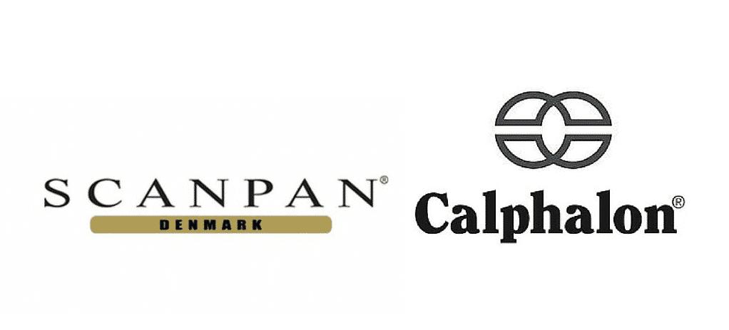 scanpan vs calphalon
