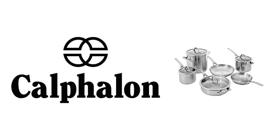 calphalon accucore review