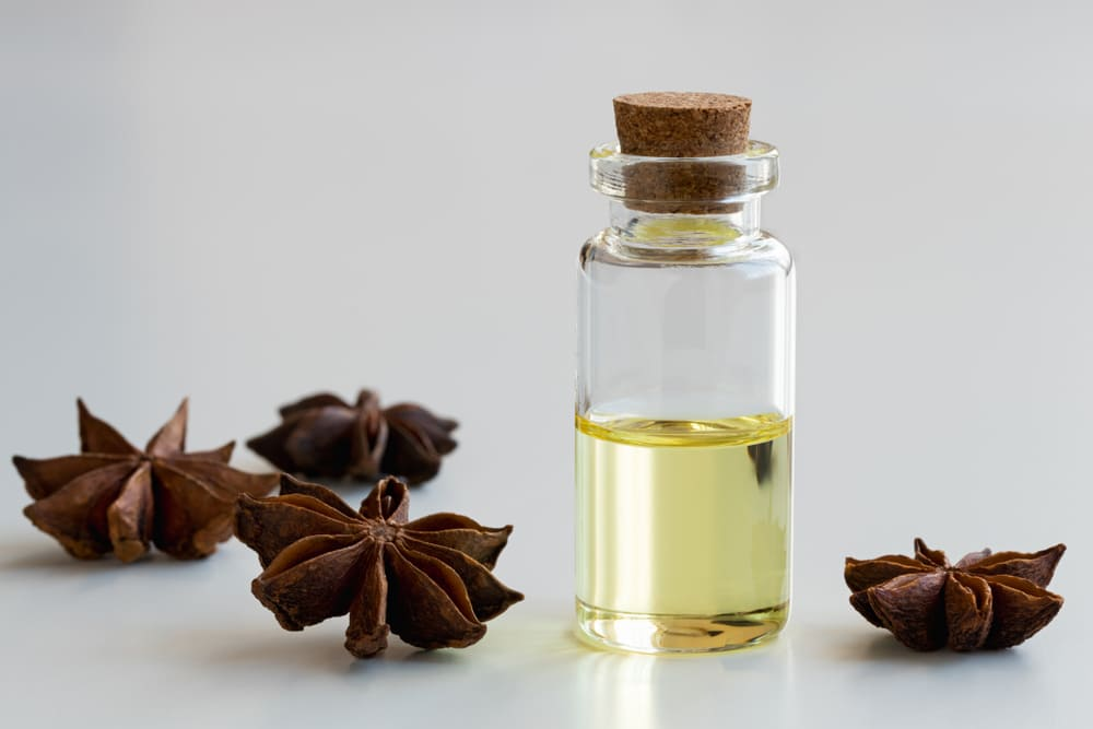 anise extract substitute