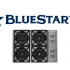 Bluestar Cooktop Review 2021: Is It Worth The Price?