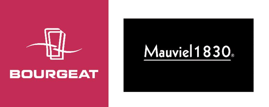 bourgeat vs mauviel