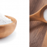 Coarse vs Fine Salt: What's The Difference?