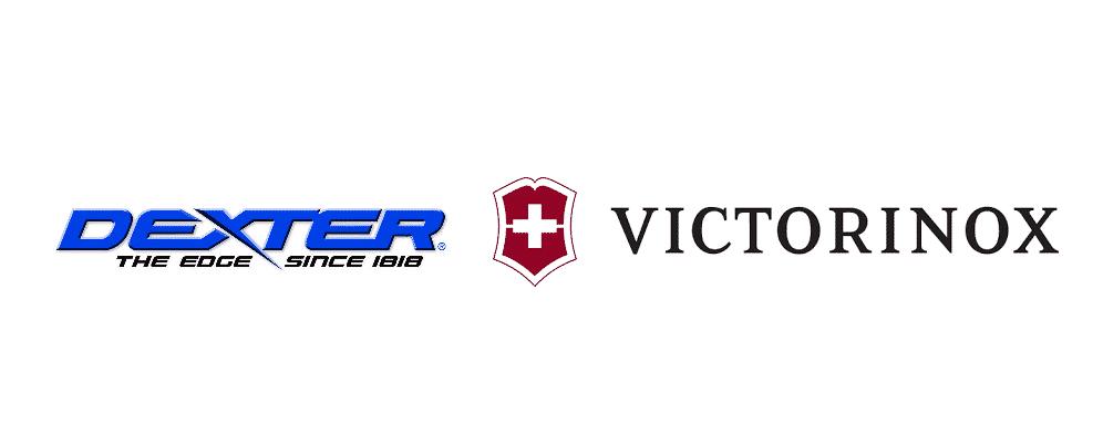 dexter russell vs victorinox
