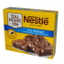 8 Best Nestle Choco Bake Substitutes