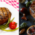 New York Strip vs Kansas City Strip: What's The Difference?