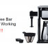 Ninja Coffee Bar Clock Not Working: 6 Ways To Fix