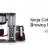 Ninja Coffee Bar Not Brewing Full Carafe: 7 Fixes