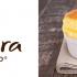 Panera Bread Company's Soufflé Review