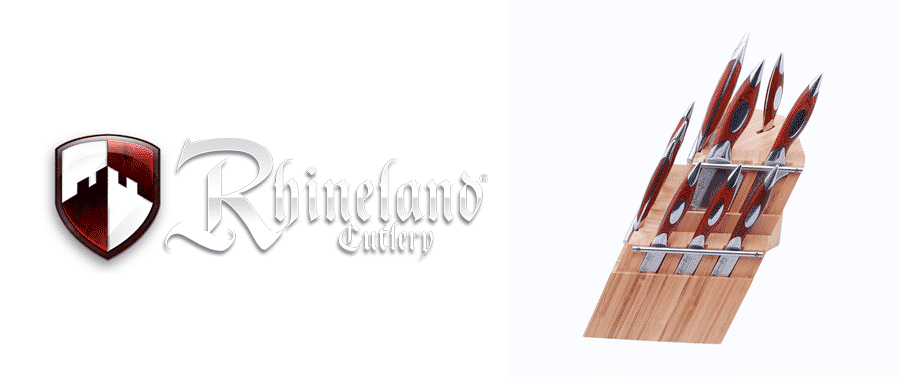 rhineland cutlery review