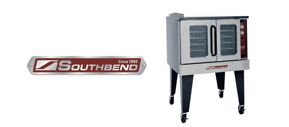 southbend convection oven review