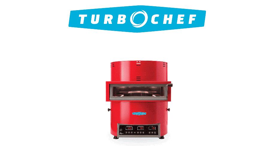 turbochef fire review