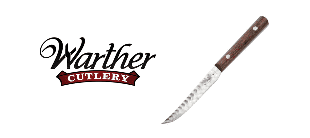 warther knives review