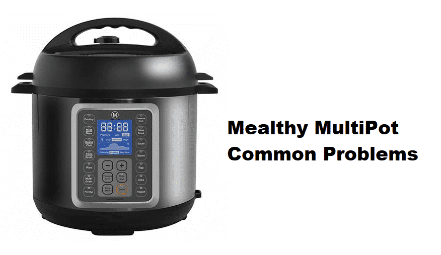 Mealthy MultiPot problems