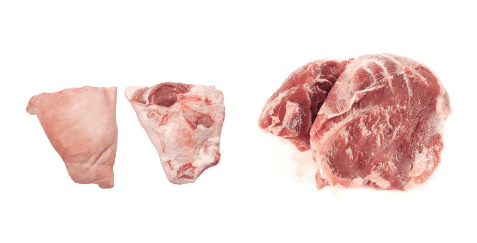 pork jowl vs cheek