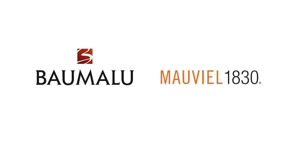 baumalu vs mauviel
